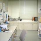 第2診察室です。